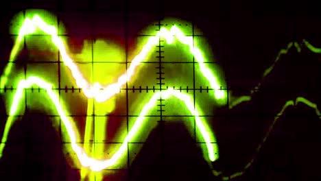 Oscilloscope-08
