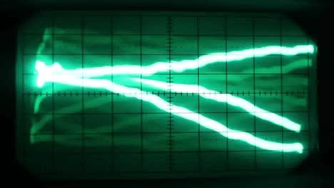 Oscilloscope-12