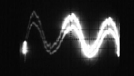 Oscilloscope-13