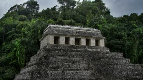 Palenque-000