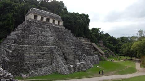 Palenque-0-02