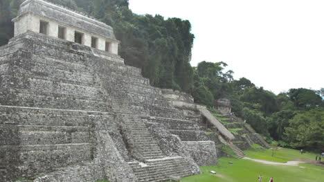 Palenque-01