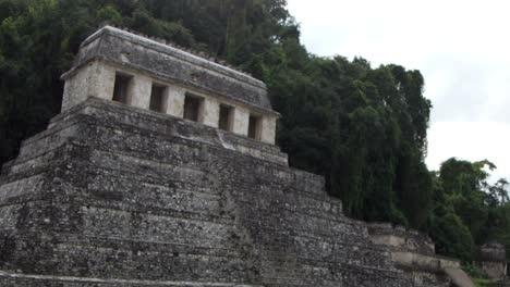 Palenque-05