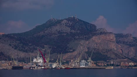 Palermo-Port-Zoom-03