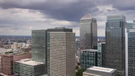 London-Financial-District-Pan-06