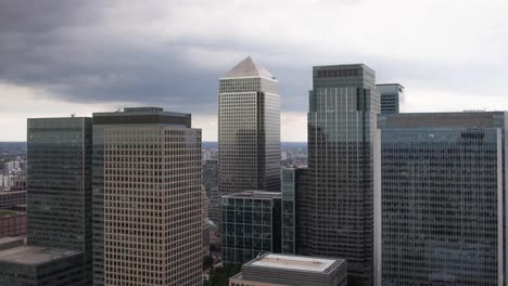 London-Financial-District-Pan-07