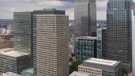 London-Financial-District-Pan-09