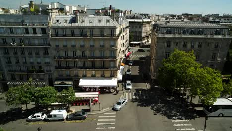 Paris-Street-View-00