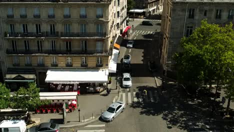 Paris-Street-View-01