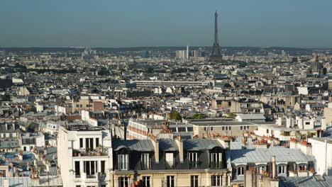 Paris-View-03