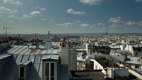 Paris-View-04
