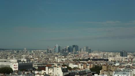 Paris-View-05
