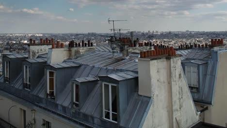 Paris-View-06