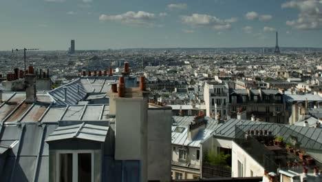 Paris-View-Version-00