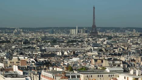 Paris-View-Version-01