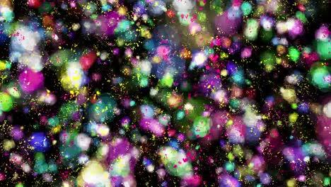Partículas-abstractas-21