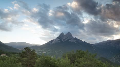 Pedraforca-Day-To-Night0