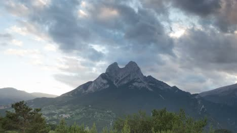 Pedraforca-Day-To-Night2