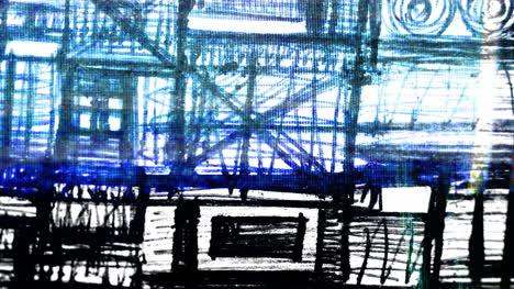 Pencil-Doodle-2