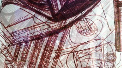 Pencil-Doodle-3