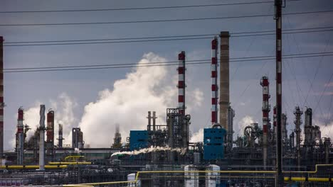 Petrochemical-Plant-13