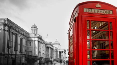 Phonebox-01