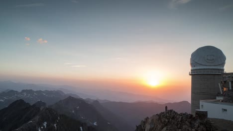Pic-Du-Midi-Sunset1