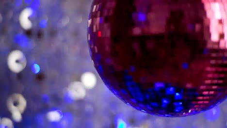 Pink-Discoball-31