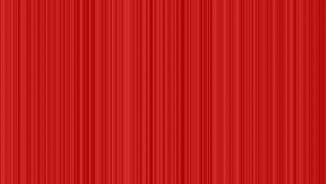Looping-animation-of-dark-red-and-light-red-vertical-lines-oscillating