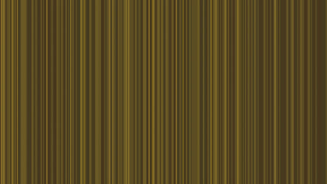 Looping-animation-of-earth-toned-vertical-lines-oscillating