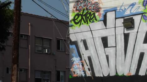 Graffiti-Decora-La-Pared-De-Un-Edificio-1