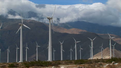 Wind-turbines-generate-electricity-2