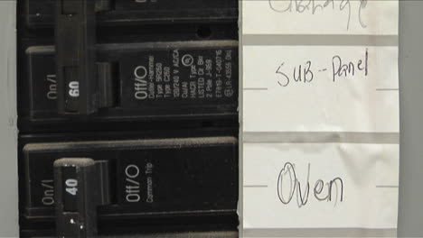 A-breaker-box-contains-orderly-labels