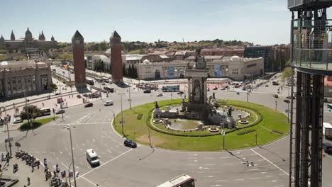 Plaza-Espana-00