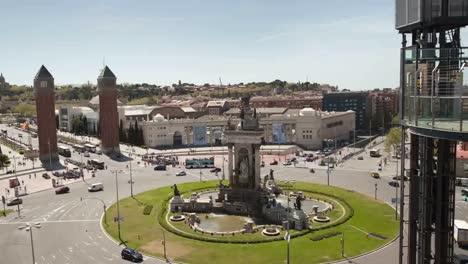 Plaza-Espana-01
