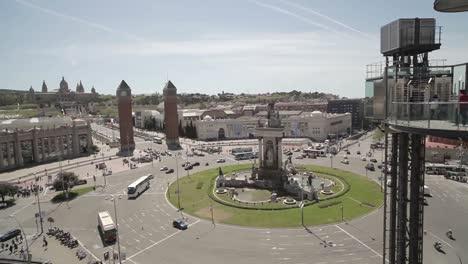 Plaza-Espana-02