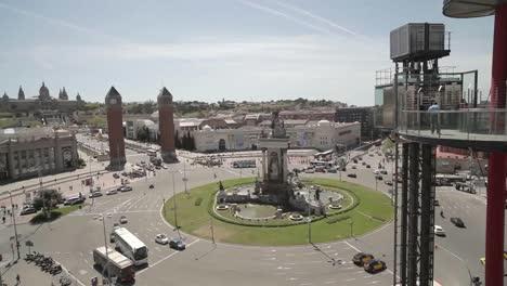 Plaza-Espana-03