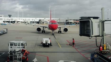 Plane-Arrival-02