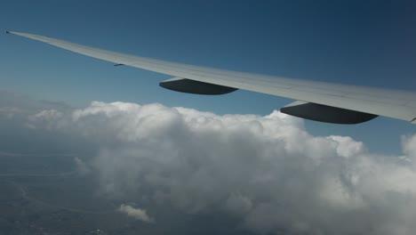 Plane-View-01