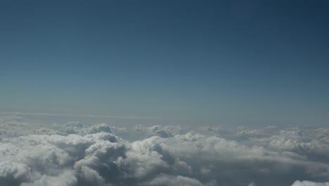 Plane-View-02