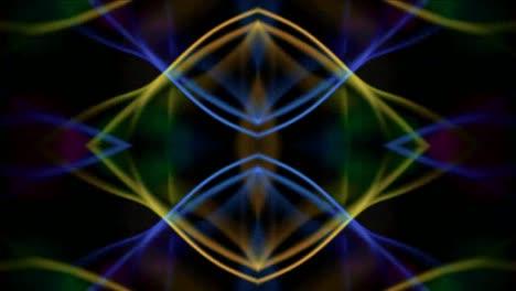 Bola-De-Plasma-15