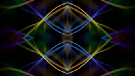 Plasma-Ball-15