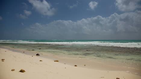Playa-Beach0