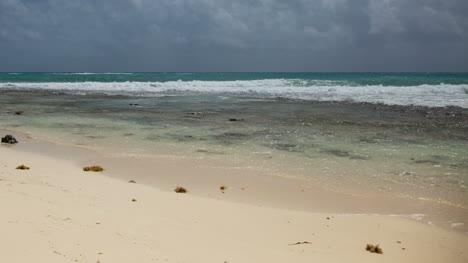 Playa-Beach1