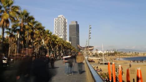 Playa-Promenade-00