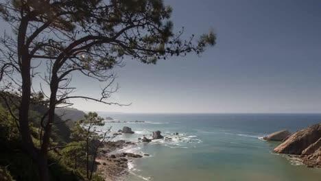 Playa-Silencio3