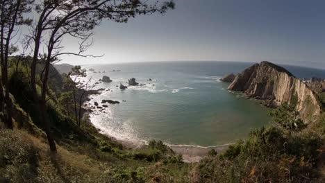 Playa-Silencio4