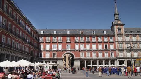 Plaza-Mejor-00