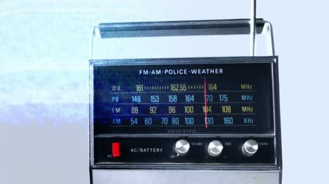 Police-Radio-07