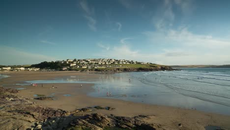 Polzeath-Video-01